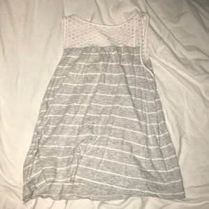 Old Navy Tops - Tank Top